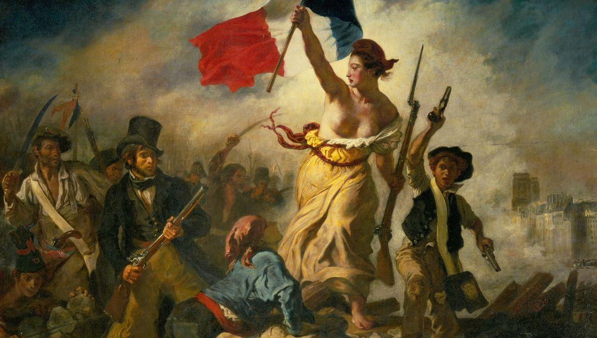 Contrôle des tenues des femmes et exception culturelle : une obsession française